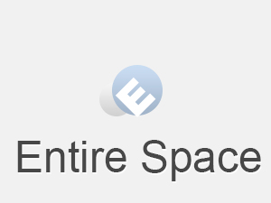 entirespace