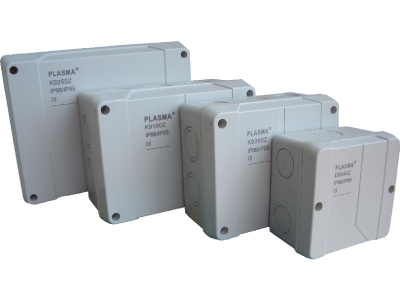 VIEW MORE. PVC Junction Box  sc 1 st  Plasma Electric & Plasma Electric » WEATHER-PROOF-PVC-JUNCTION-BOX#IP65 Aboutintivar.Com