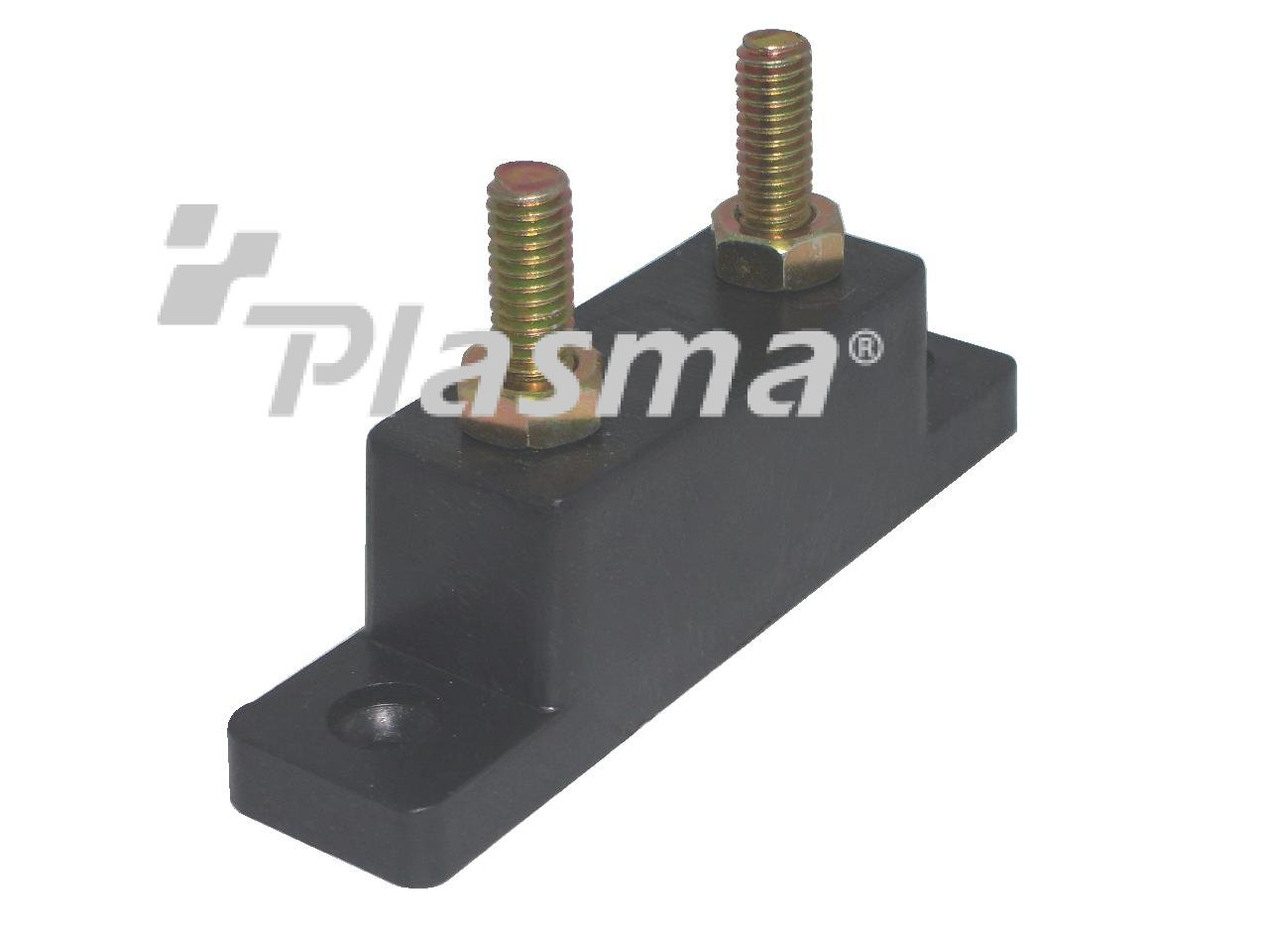 Plasma Electric » Product Categories » Neutral Link & Connectors