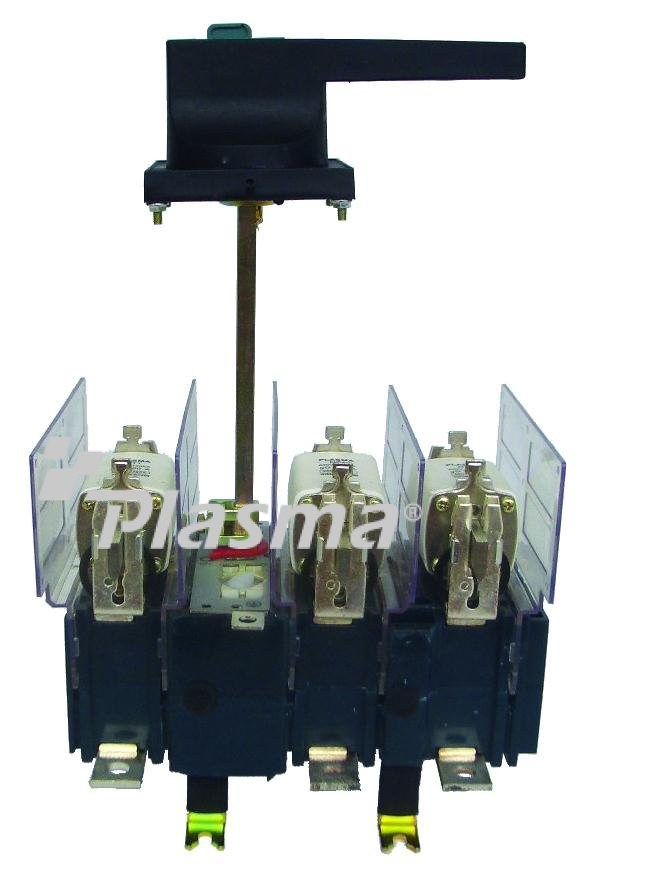 plasma electric  u00bb product categories  u00bb fuse unit  u0026 fuse