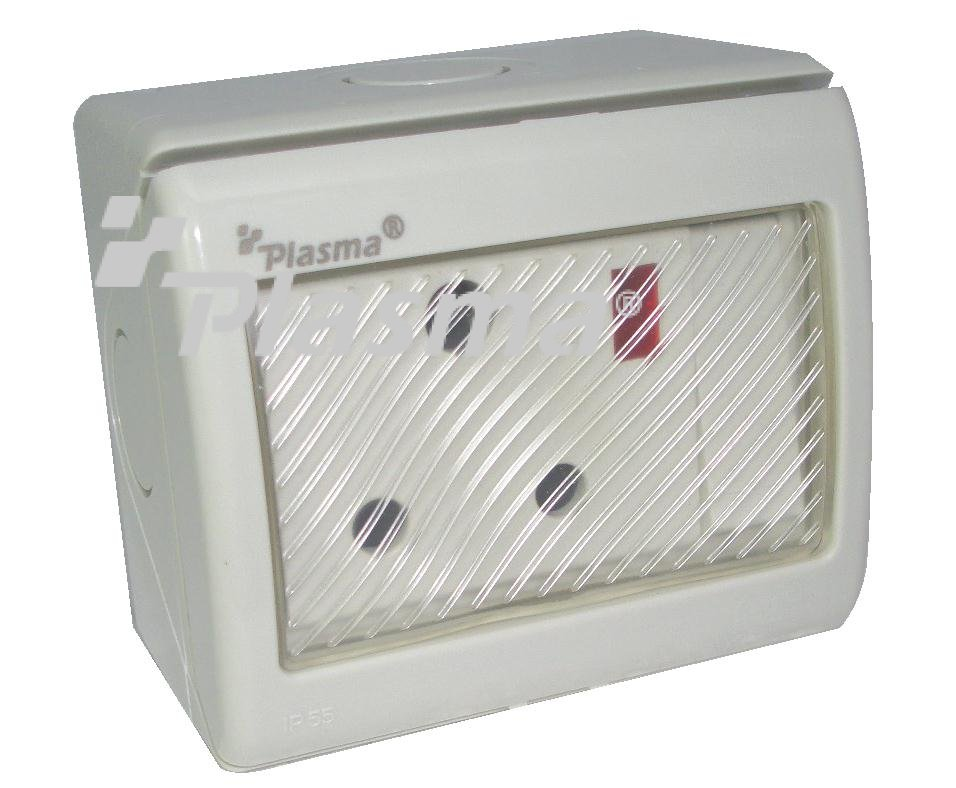 Plasma Electric  U00bb Product Categories  U00bb Ip55 Weatherproof